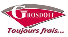 1 logo_Grosdoit_toujours_frais_grand sf