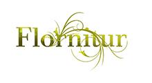 300311_LOGO FLORNITUR 05 vert app