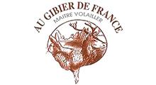 Gibier_logo