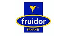 Logo Fruidor 109 u et 072 u