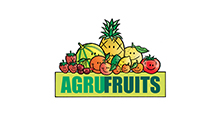 agrufruits final