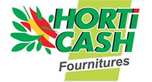 logo HORTICASH