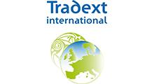 logo TRADEXT