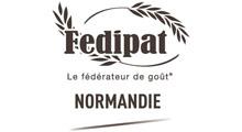Fedipates 120 220