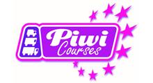 logo piwicourses 220x120