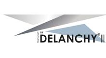 logo-delanchy