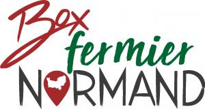 Logo-BFN-fondtransparent-web-300x160