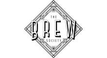 Logo Brew society