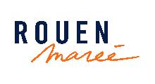 Rouen Marée 120 220