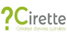 Logo Cirette 220 120 OK
