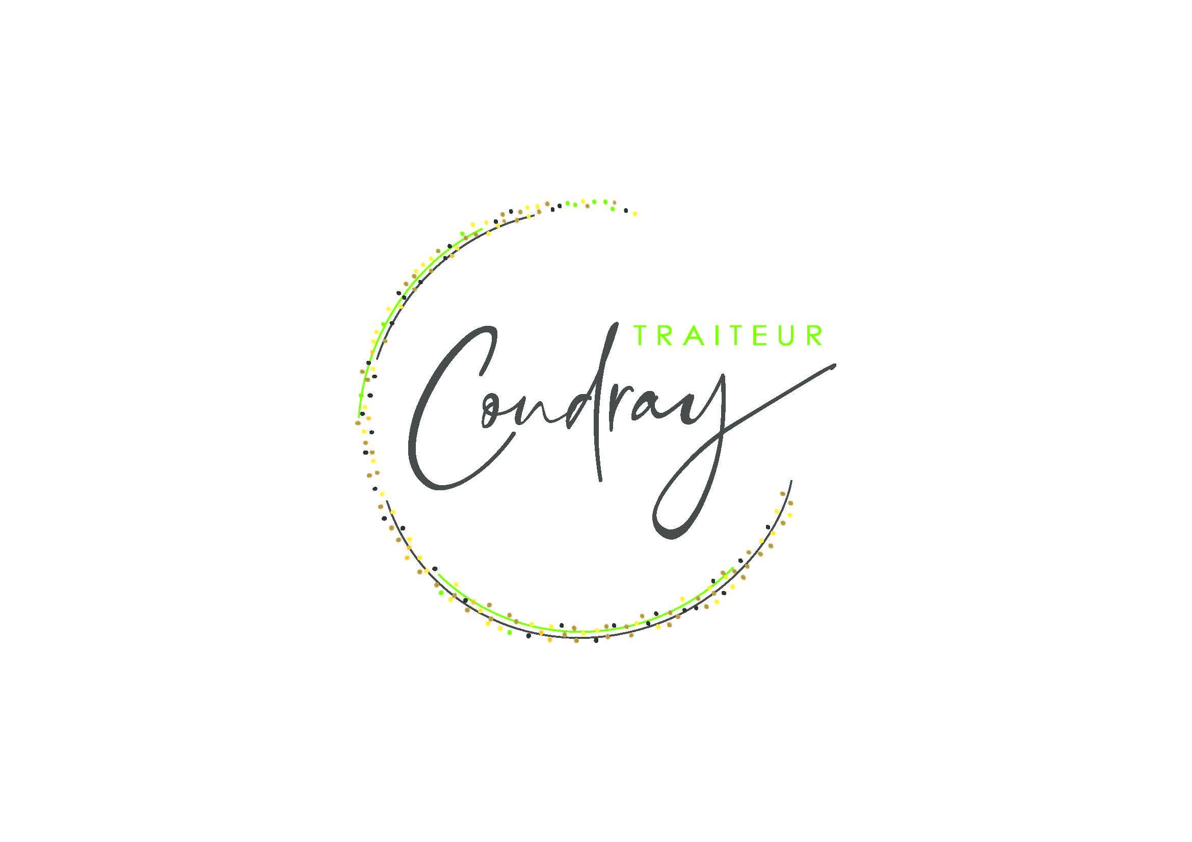 Logo Coudray