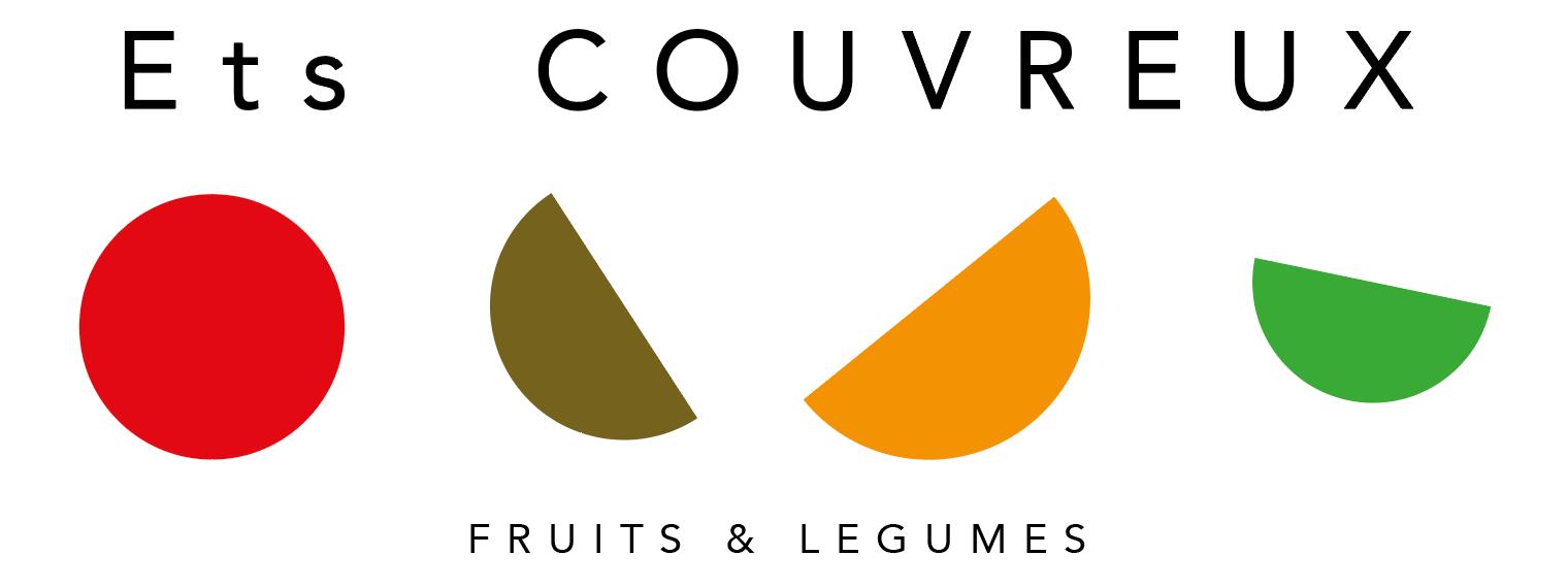 Logo Couvreux
