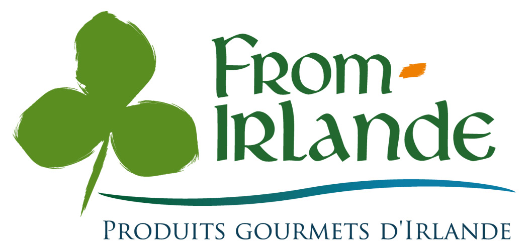 logo_from-irlande-grand_WEB